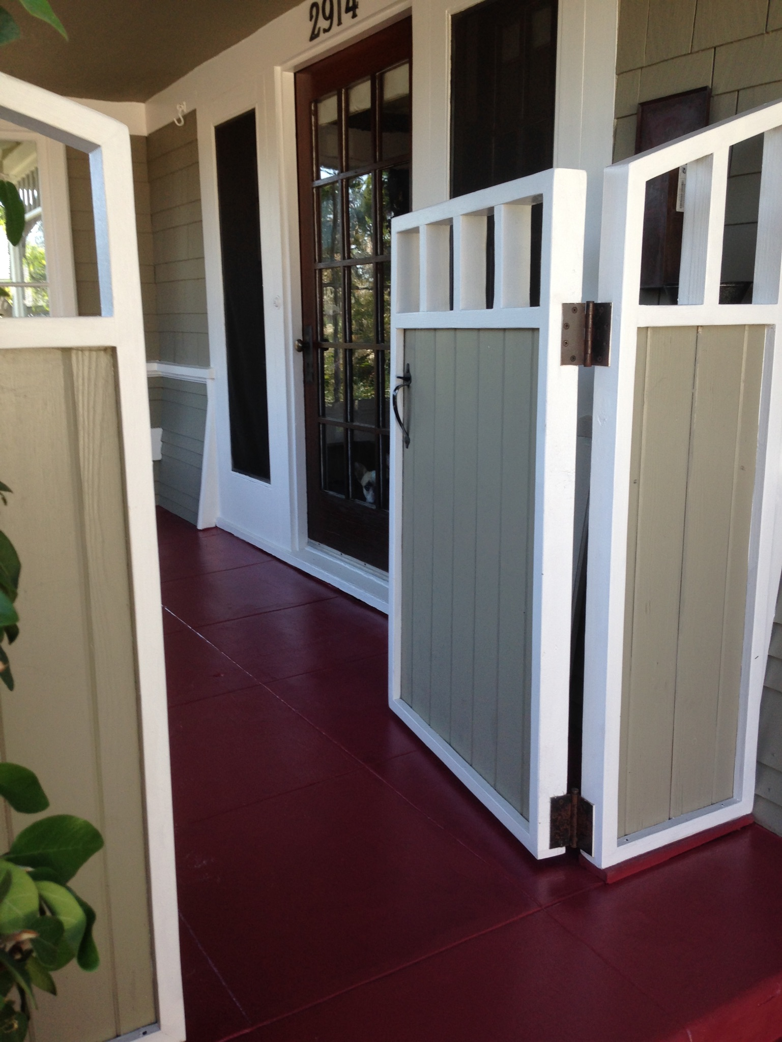 hill hardwood offered spring flooring laminate home walkout floor in services beautiful